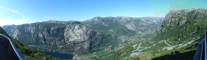 Lysebotn_panorama